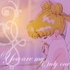 catriona_love userpic