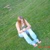 fedexmyheart userpic