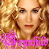 Brynhild Bromley [userpic]