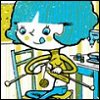 etod_knits userpic