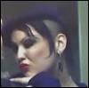 toxigenicpillow userpic