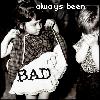 sweetlilgurl01 userpic