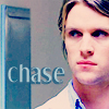 not_a_wombat: (g) it says chase