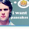 not_a_wombat: pancakes