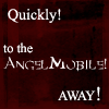 JG: Angelmobile