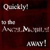 Angelmobile