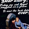 Bangel Date