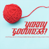 drownyour_yarn userpic