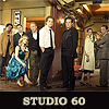 Studio 60 on the Sunset Strip Fanfiction Community