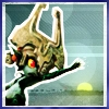 courier_icons userpic