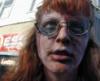 Fremont Zombie #2