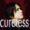 curless