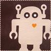 u_kno_jaymz userpic