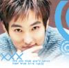 chi_bi_maru userpic