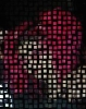 pinksparklepop userpic