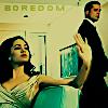 lina boredom: faded_icons