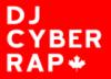 dj_cyber_rap userpic