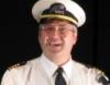 WSFS Captain 2