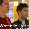 charmed - brothers1