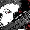 gunmetalhound userpic