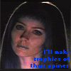Mira -Blueberry Witch / human in Elf disguise..: illyria trophies