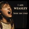 roar ron roar!!!
