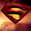 Zrath-Smiley: Superman