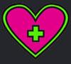 healingxheart userpic