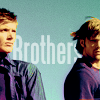 Supernatural - Brothers