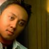 boogiemcwoogie userpic