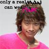 mai_kawaii_ai userpic