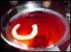 vodkabelle userpic