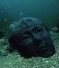 underwaterhead