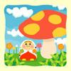 whisp_12 userpic