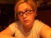 littlemouth userpic