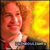 rainbowlights24 userpic