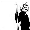⊕ Stephie : The Love Alchemist ⊕
