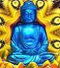dbbuddha userpic