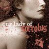 lady of sorrows
