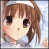 xiaoxingberyl userpic