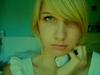 ohhellotokyo userpic