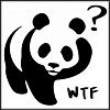 WTF WWF?
