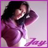 jaymza userpic