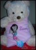 missl_princess userpic