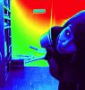 back_tothestart userpic