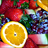 Fruit 2 anabel_icons