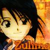 zulima_daga userpic