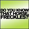 tricknik userpic