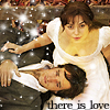 there_is_love userpic