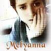 melyanna_65